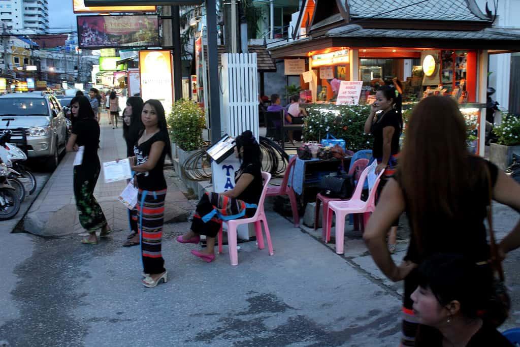 Phuket - Nov 2013