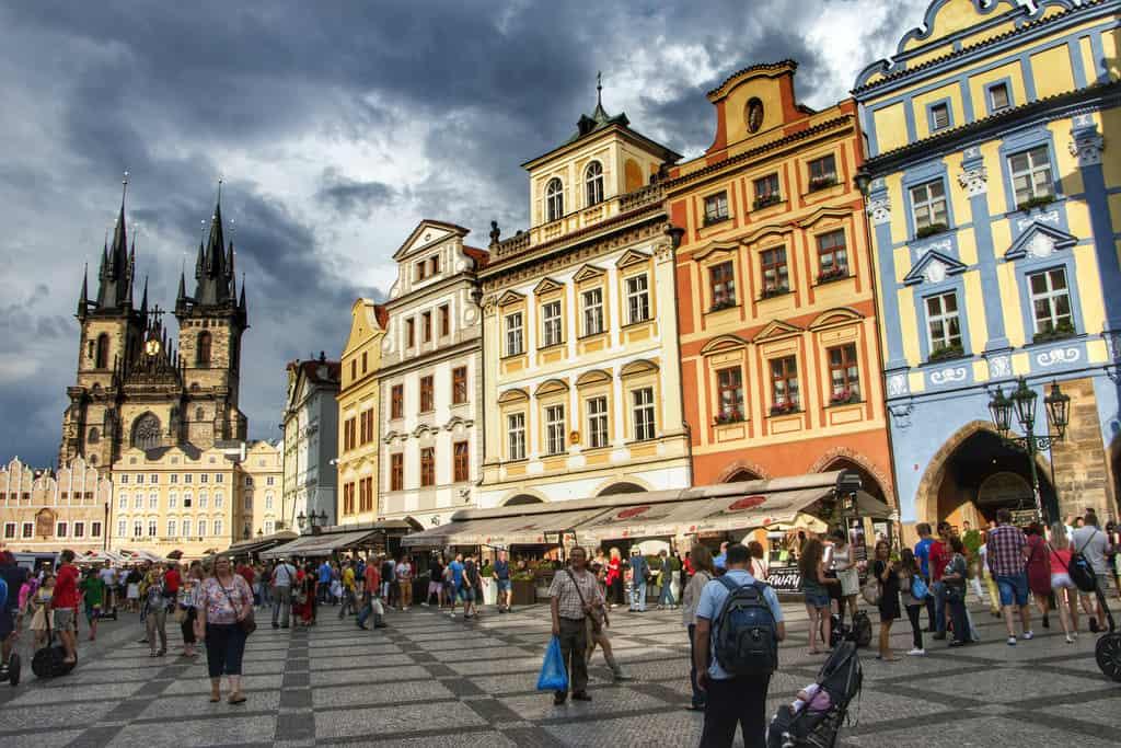 Prague-fairytale-6