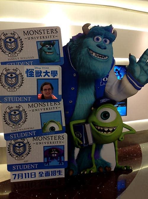 monsters-u-hk