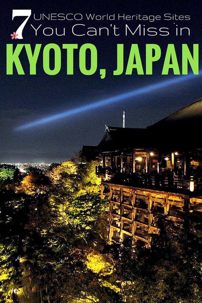 unesco-kyoto-pin2