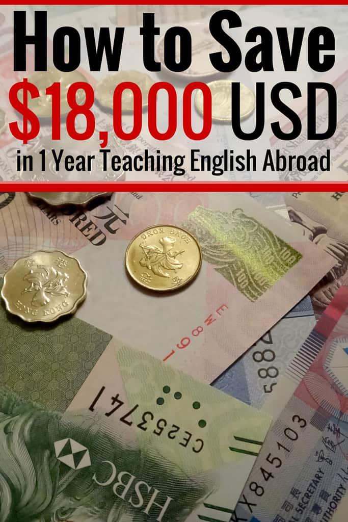 teach-english-hk-pin2