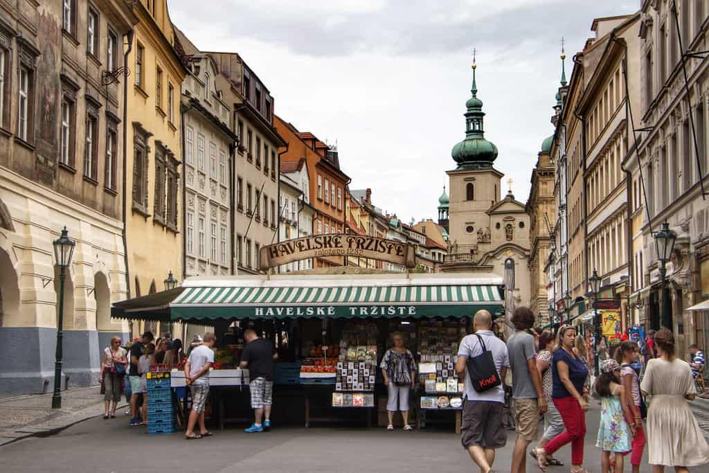 Prague-fairytale-7