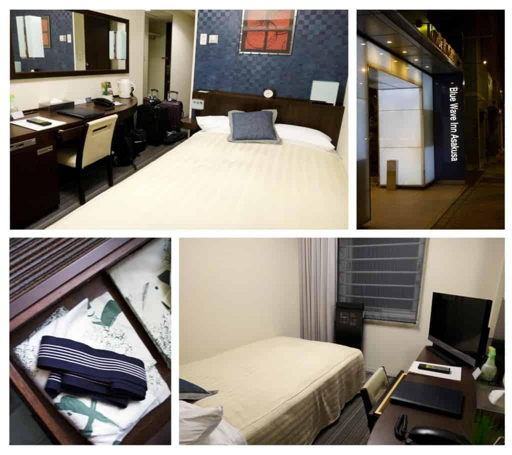 businesshotelinjapan-1024x910