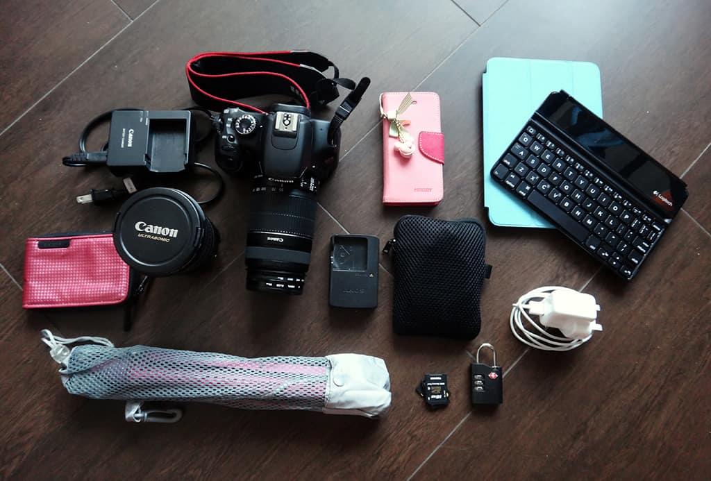 Malaysia Packing