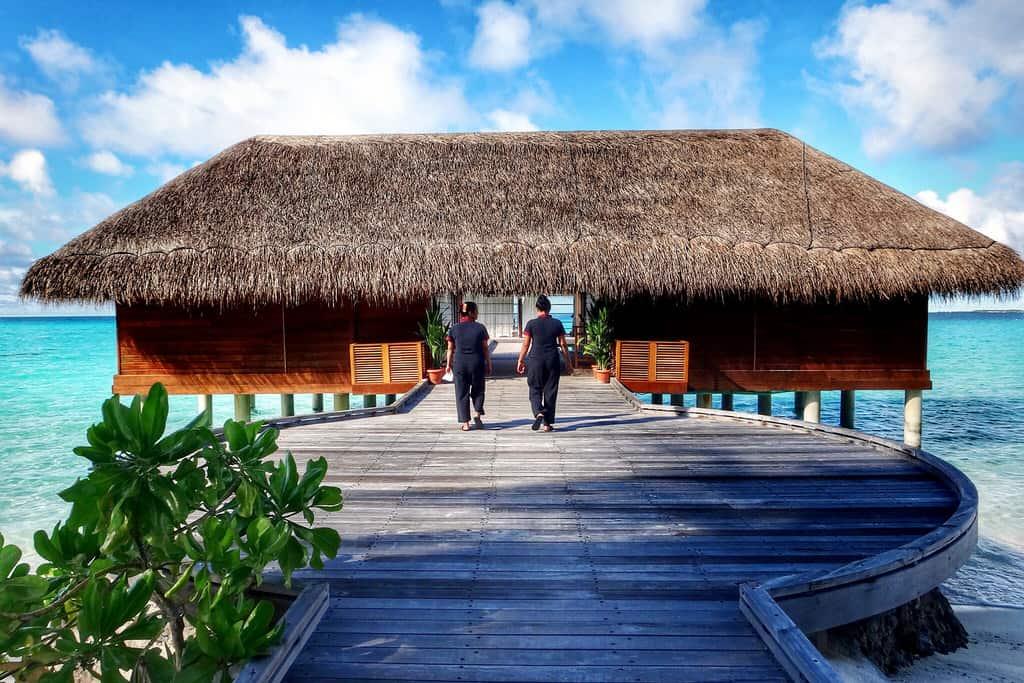 Maldives - Nov 2013
