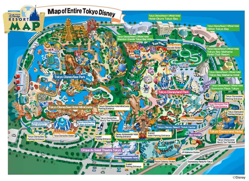 Tokyo-disney-resort-maps-disney-by-mark-your-independent-disney