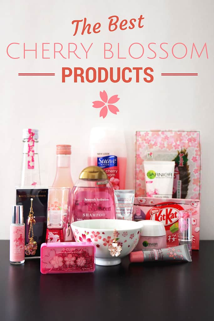 cherry-products-pin2