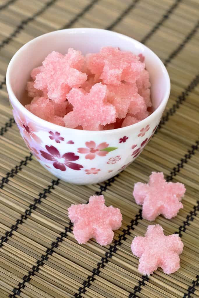 sakura-sugars3