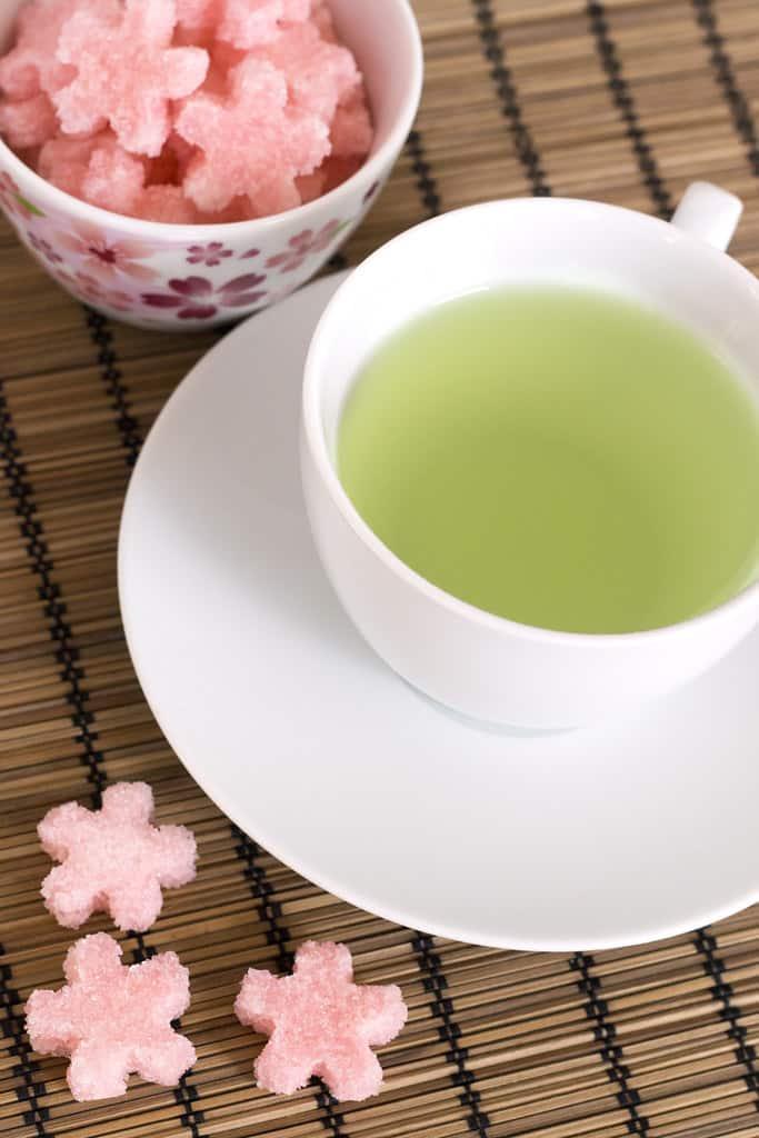 sakura-sugars-1