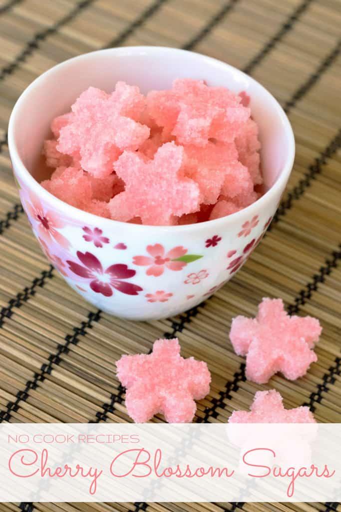 sakura-sugarpin2