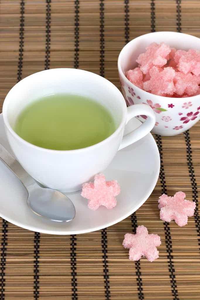 sakura-sugars6