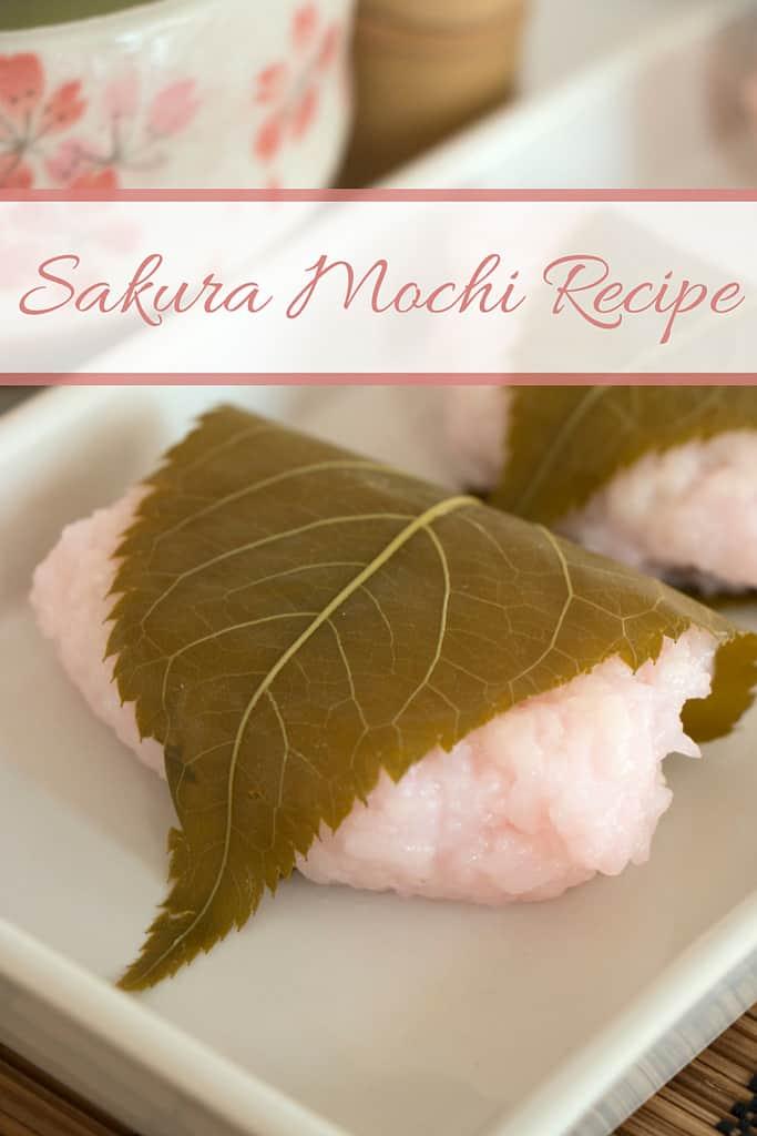 sakura-mochi-pin2