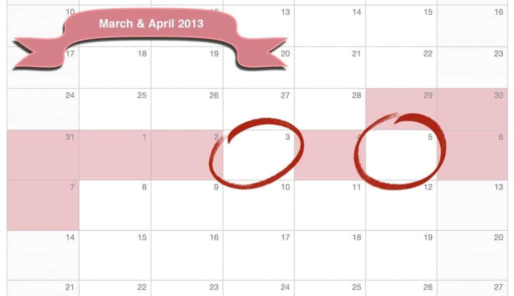 calendarmark-1024x590