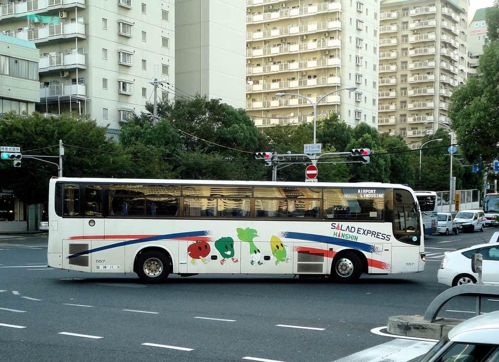 Kobe - 2011