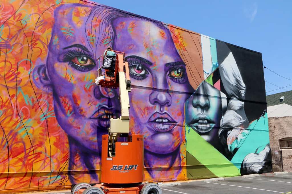 Long Beach - June 2015
