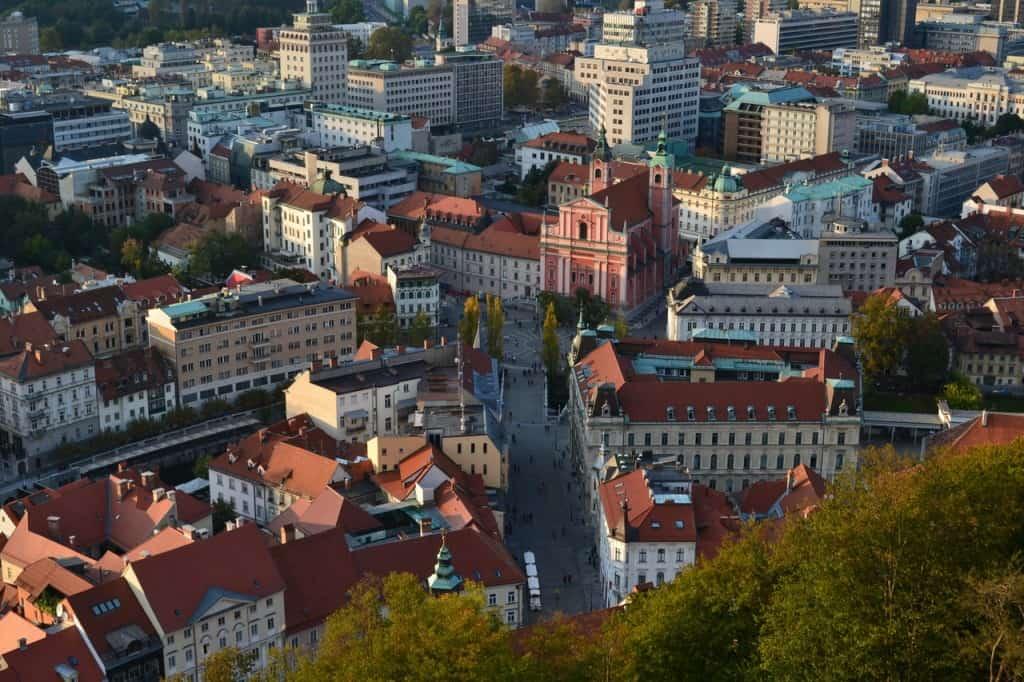 Ljubljana-Slovenia-1024x682