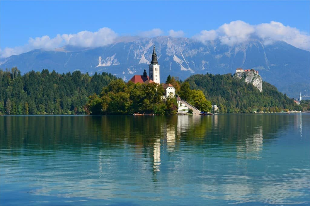 Lake-Bled-1024x682