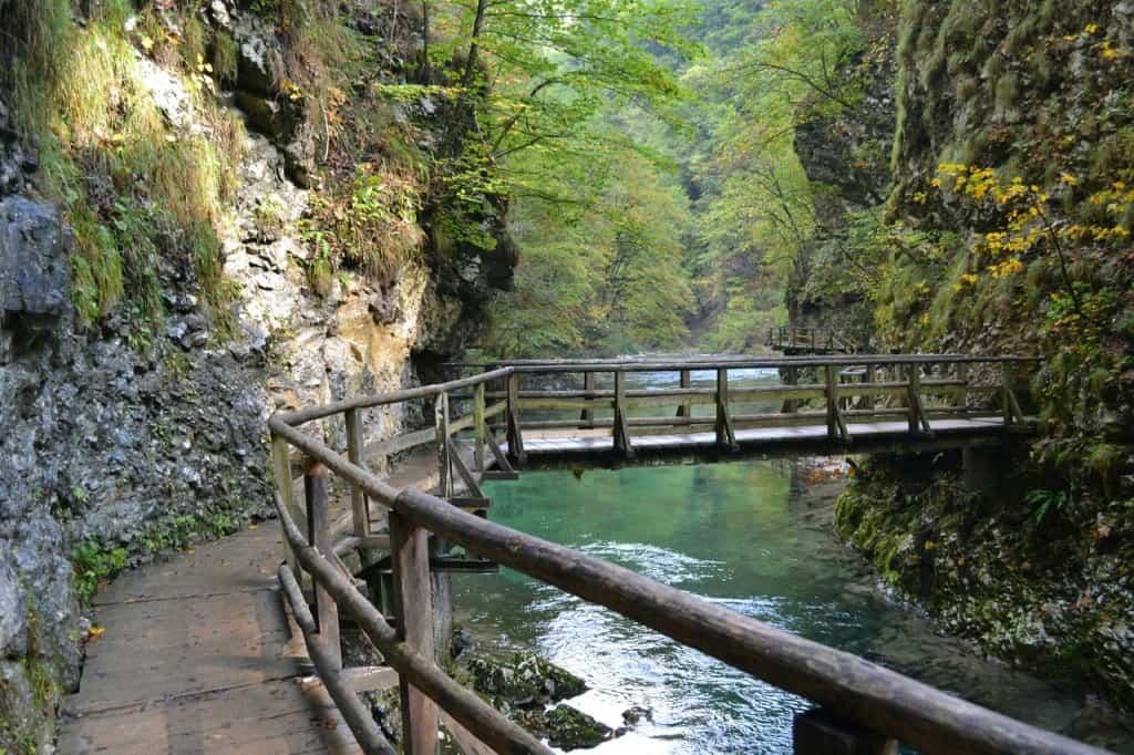 Vingtar-Gorge-1024x682