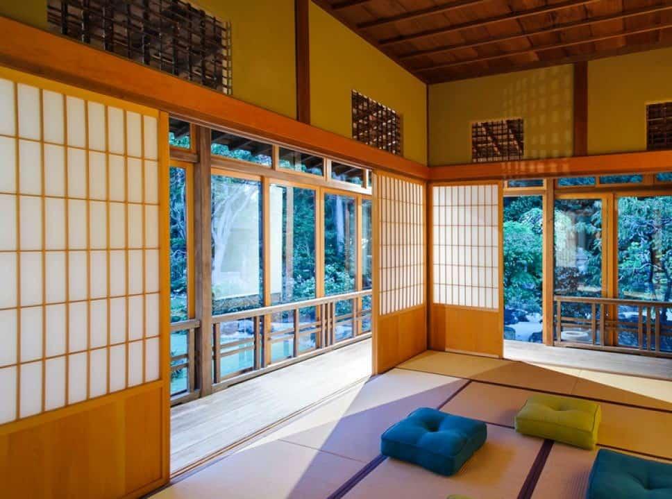 Best Japanese shoji sliding doors. Shoji screen sliding doors reviews