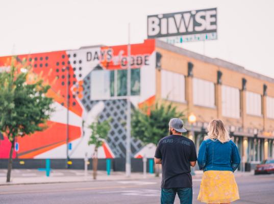 Fresno To Silicon Valley -Explore Tech Capital Of The World