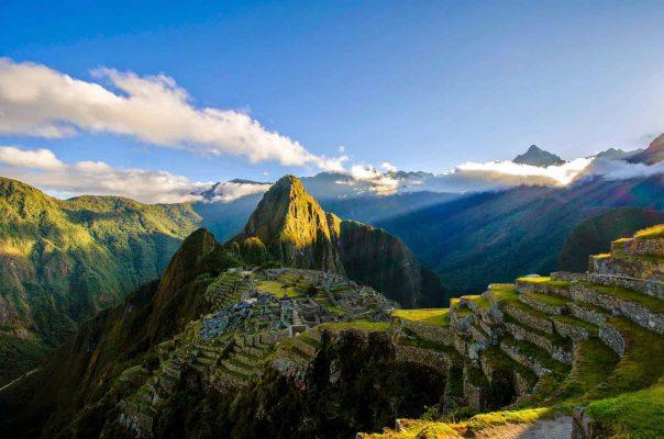 7 Best Ways to Reach Machu Picchu