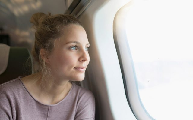 Ways to Prevent Acne Skin Breakouts While Traveling