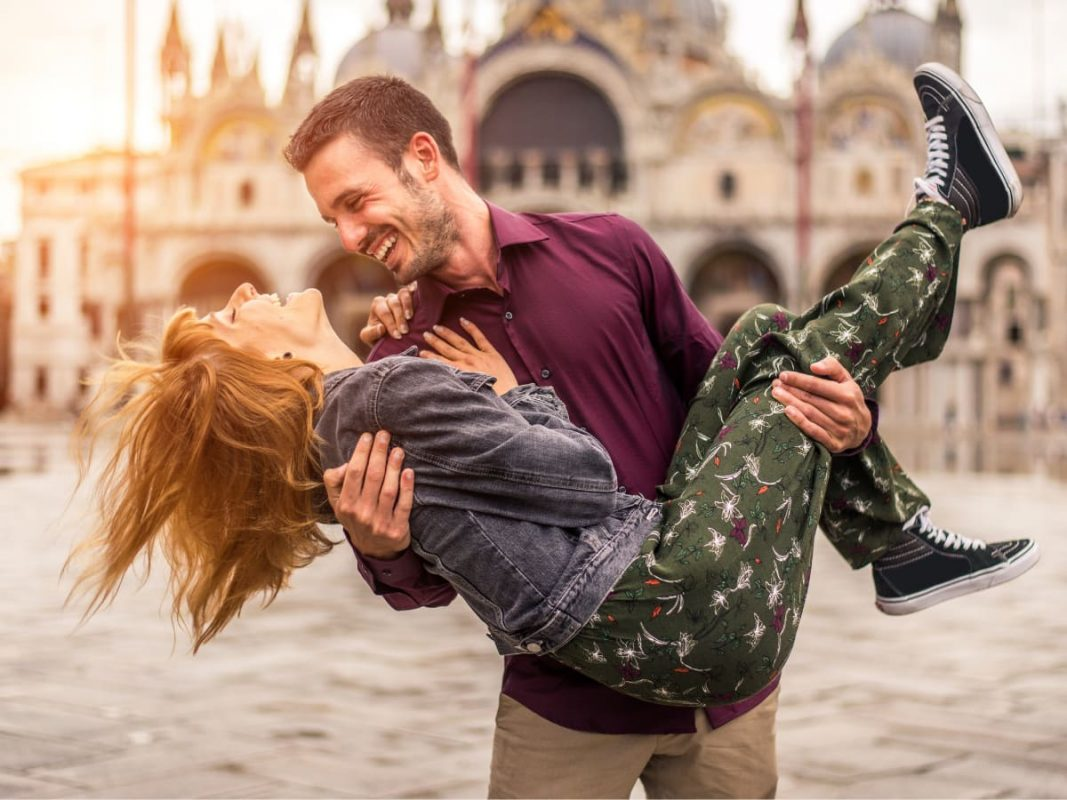 Romantic Experiences To Share With Your Partner In LA