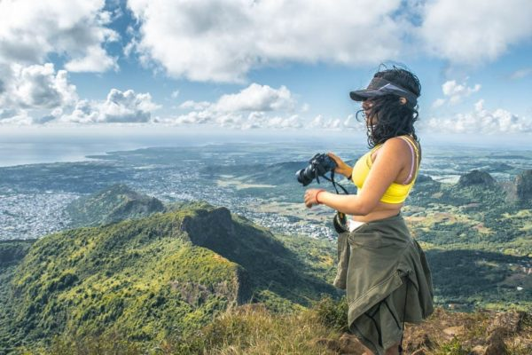 Make Most Creative Travel Videos With These Amazing Tools